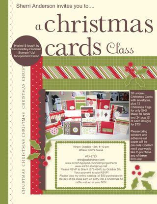 Xmas card flyer-001