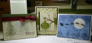 3xmascards