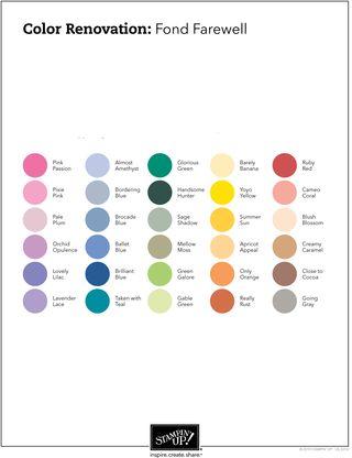 Fond_Farewell_Colors_US_0310