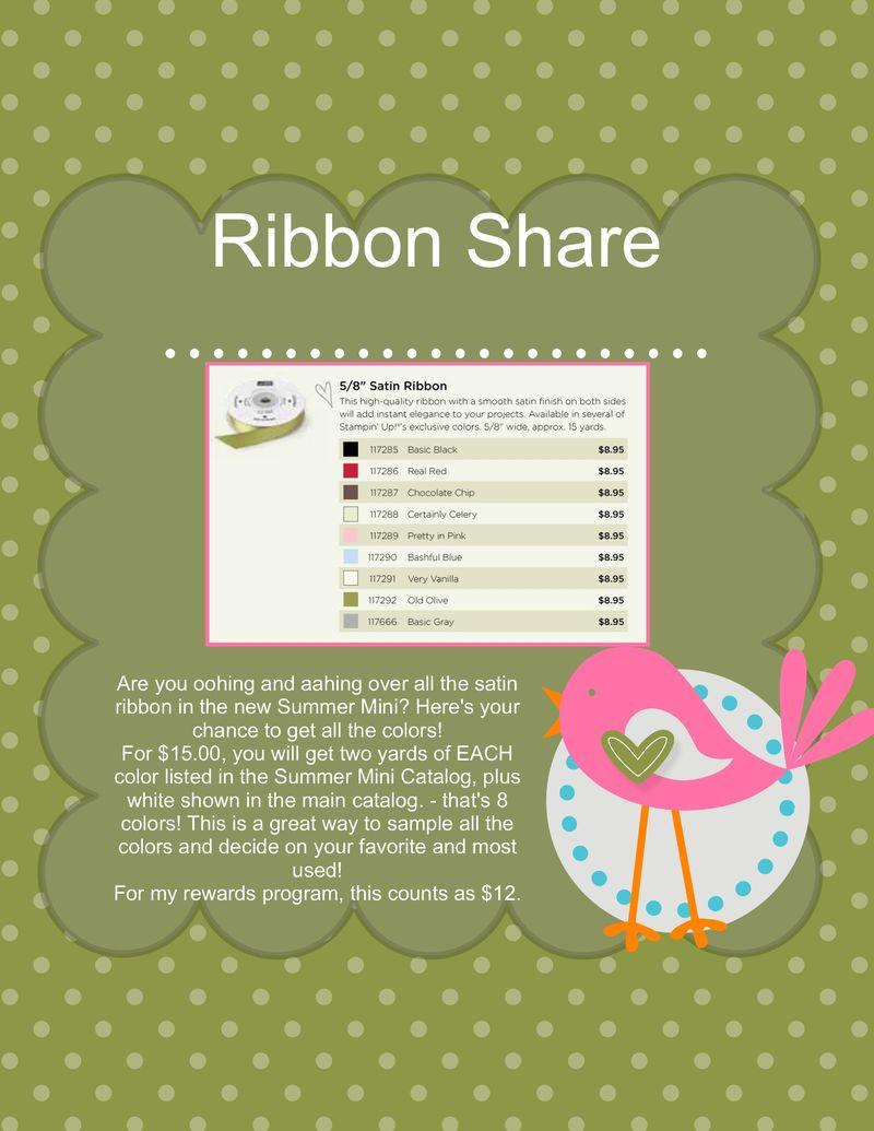 Ribbonshare-001