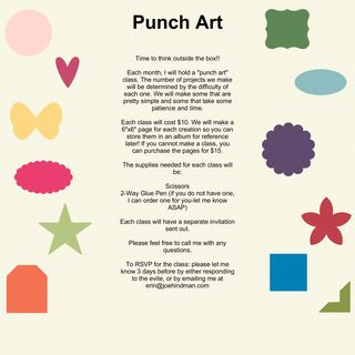 Punch Page 1-001