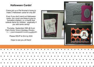 Halloweencardsclass-001 copy