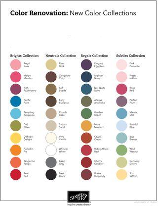 New_Colors_US_0310