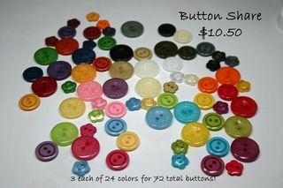Button share