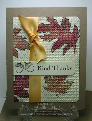 Kindthanksleaves
