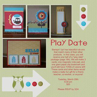 Playdateclass-001