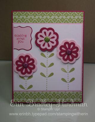 Blossompetals3