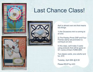 LastChanceOccasionsClass-001