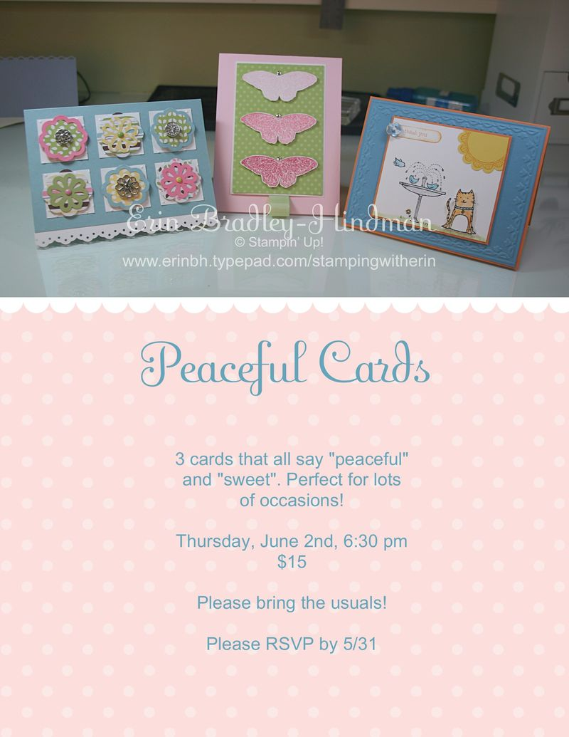 Sweetcards-001