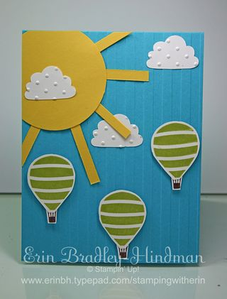 Sunshineballoons