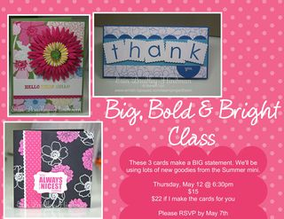 BigBoldBrightClass-001