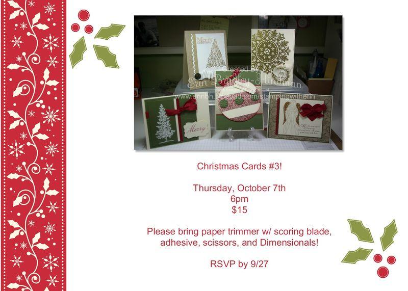 Christmascardsclass3-001