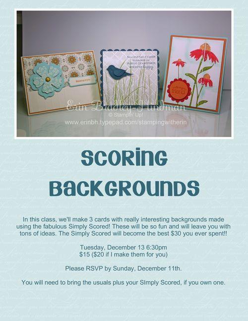 Scoringbackgrounds-001