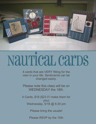 Nauticalclass-001