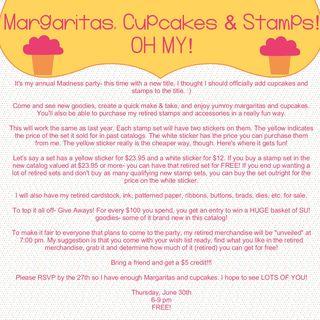 MargaritaParty11-001