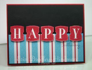 Happybdayletterit