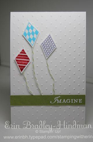 Imaginekites