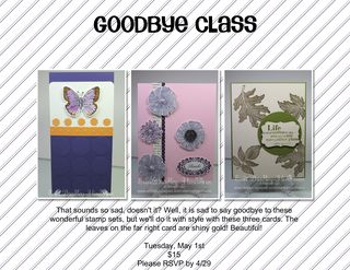 Goodbyeclass-001