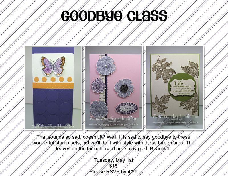 Goodbyeclass-001
