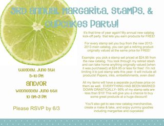 Margaritaparty2012-001