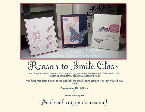 Reasontosmileclass-001