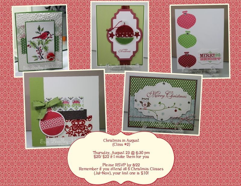 Christmas2012classes-002