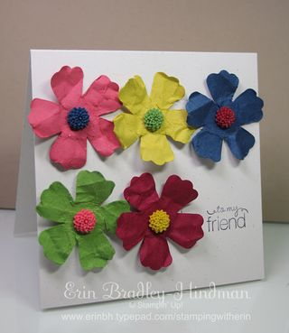 Incolorflowers1214