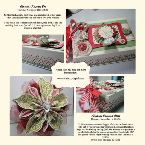 Christmasboxandornament-002