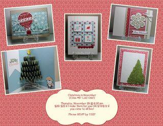 Christmas2012classes-005