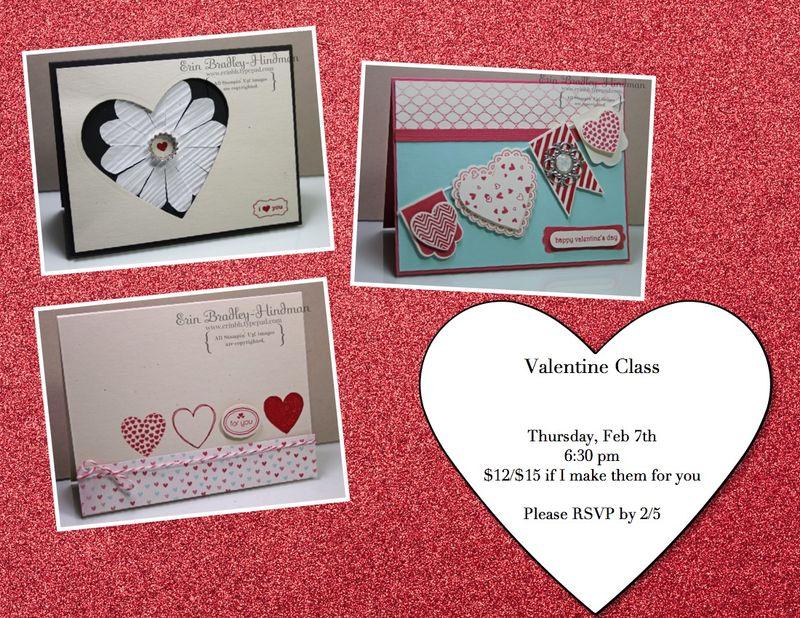 Valentineclass2013-001