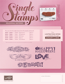 SinglestampsSeasonal_Sayings
