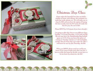 Christmasbox-001