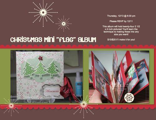 Christmasflagalbumclass-001
