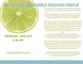 Margaritaparty2013-001