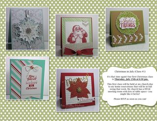 ChristmasCards2013-001