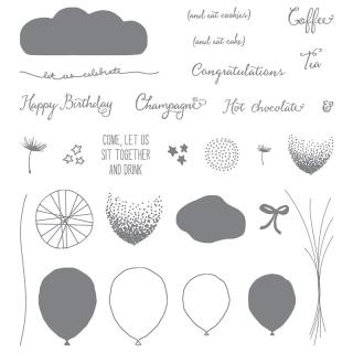 Ballonadventure