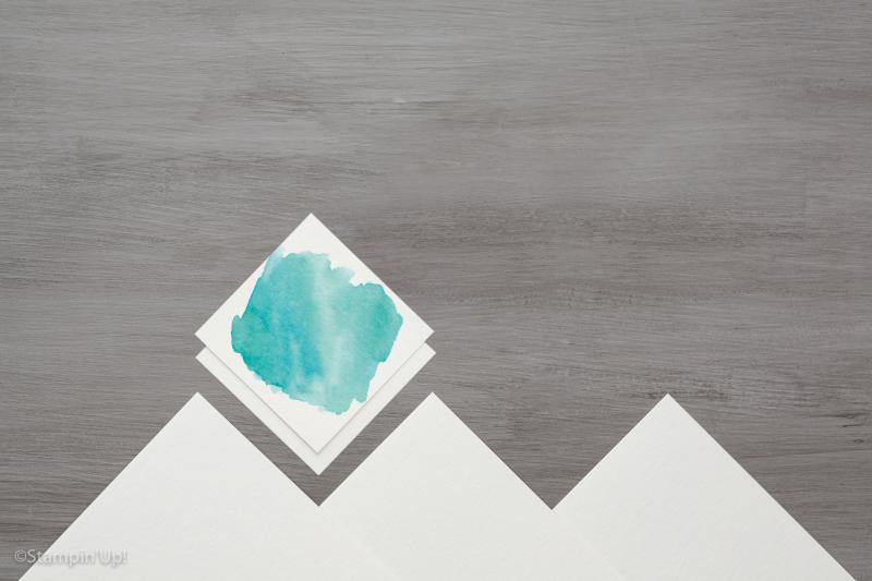 122959_Watercolor_Paper_Option_2-222
